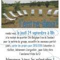 affiche-rentree-loos